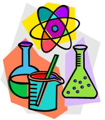 chemistry-clipart-4 1